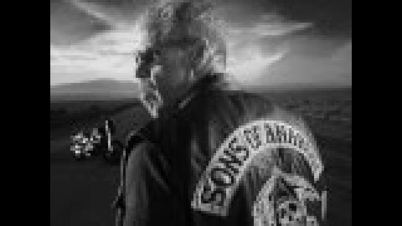 John the Revelator LYRICS - Curtis Stigers The Forest Rangers (Sons of Anarchy)
