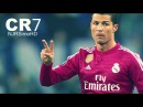 Cristiano Ronaldo ► The king Master of Skills ► dribbling Goals Full HD 1080p