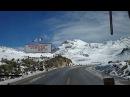 Hermosa Cordillera Nevada Peruana