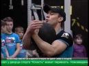 Скоро финал. Десятки юных спортсменов в Челябинске сразились за звание Самого с...
