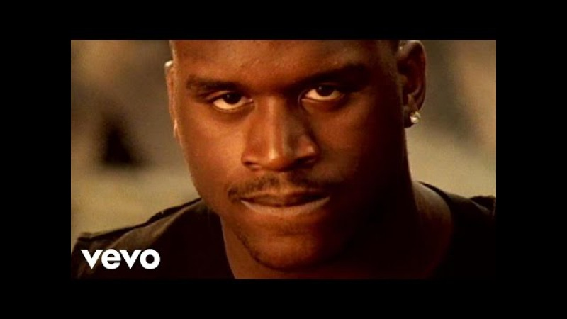 Shaquille O'Neal - What's Up Doc? (Can We Rock) ft. Fu-Schnickens