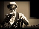 Jill Jackson - Pixie Girl..