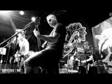 Silent Horror Live in Lombard, Illinois, 10.31.2014