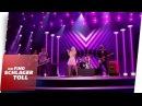 Beatrice Egli - Kick im Augenblick (Live | Das große Sommer-Hit-Festival 2017 - ZDF)