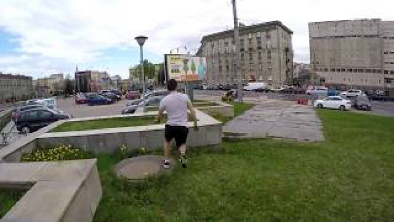 PKFRBattle3   Софонов Максим