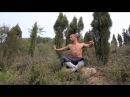Fix Stress With Shaolin Qigong