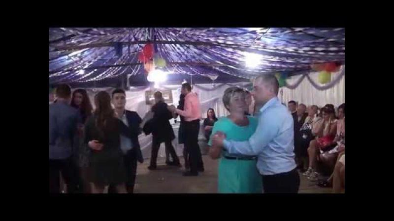 диск 4 Наталя Микола с-чорнолізці 24 09--1 10 2016( Ukrainian wedding)