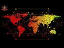 Земля плоская Разоблачение псевдо-ученых на РЕН-ТВ Молот гуру 3-я серия