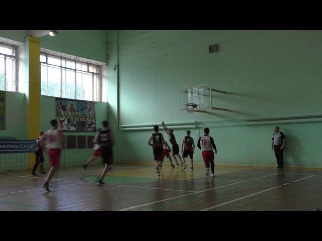 PR25.ru - Тосно-2. 2 половина. Чемпионат ТР 2017 г. 02.07.2017 г.