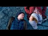 Такого феноменального старта российское кино еще не знало!