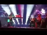 АВТОР-соло бас/барабаны