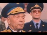 ДМБ (Генерал ветеран)