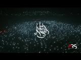 JAH KHALIB - МОСКВА 25.11.2017