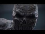 Песочный человек / The Sandman (2017) BDRip 720p [vk.com/Feokino]