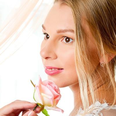 Екатерина Капранцева