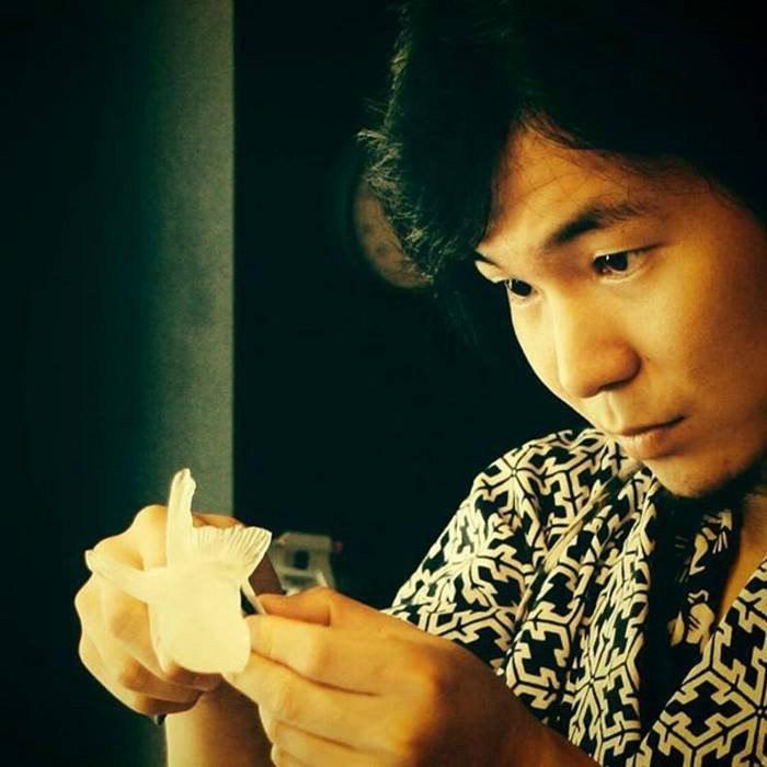RbTw7OtszAQ - Учись красиво сосать: перенимаем опыт японцев