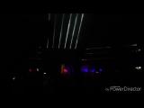 #юбилейный концерт Руки Вверх#20 лет#музыка моего детства#