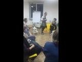 Экивоки в фотошколы Пикча!