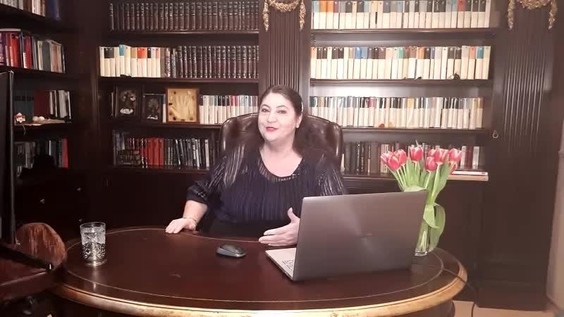 Институт Ирины Белозерско... - Live