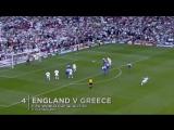 Ровно 15 лет назад Бекхэм вытащил Англию на чемпионат мира