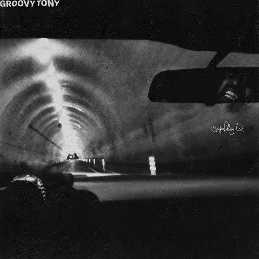 ScHoolboy Q альбом Groovy Tony