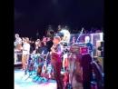 ДиДюЛя - Арабика с оркестром