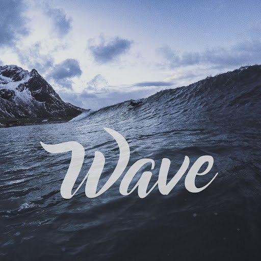 MSK альбом Wave