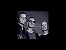 Etage Neun - Tonight synthpop