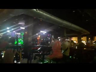 Тайланд Redhot club