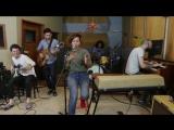 Фанк кавер песни Bye Bye Bye - N Sync - FUNK cover!