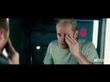 Фильм Ужасов Парадокс Кловерфилда (2018) Трейлер