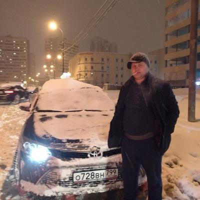 Алексей Гиморкин