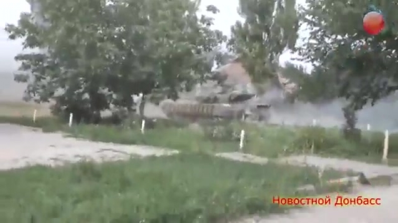 Poslanie_specnaza_DNR_kievskoj_hunte-spaces.ru.mp4