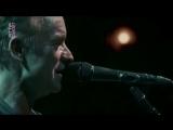 Стинг - Концерт в Олимпии (13 апреля 2017 года)  Sting