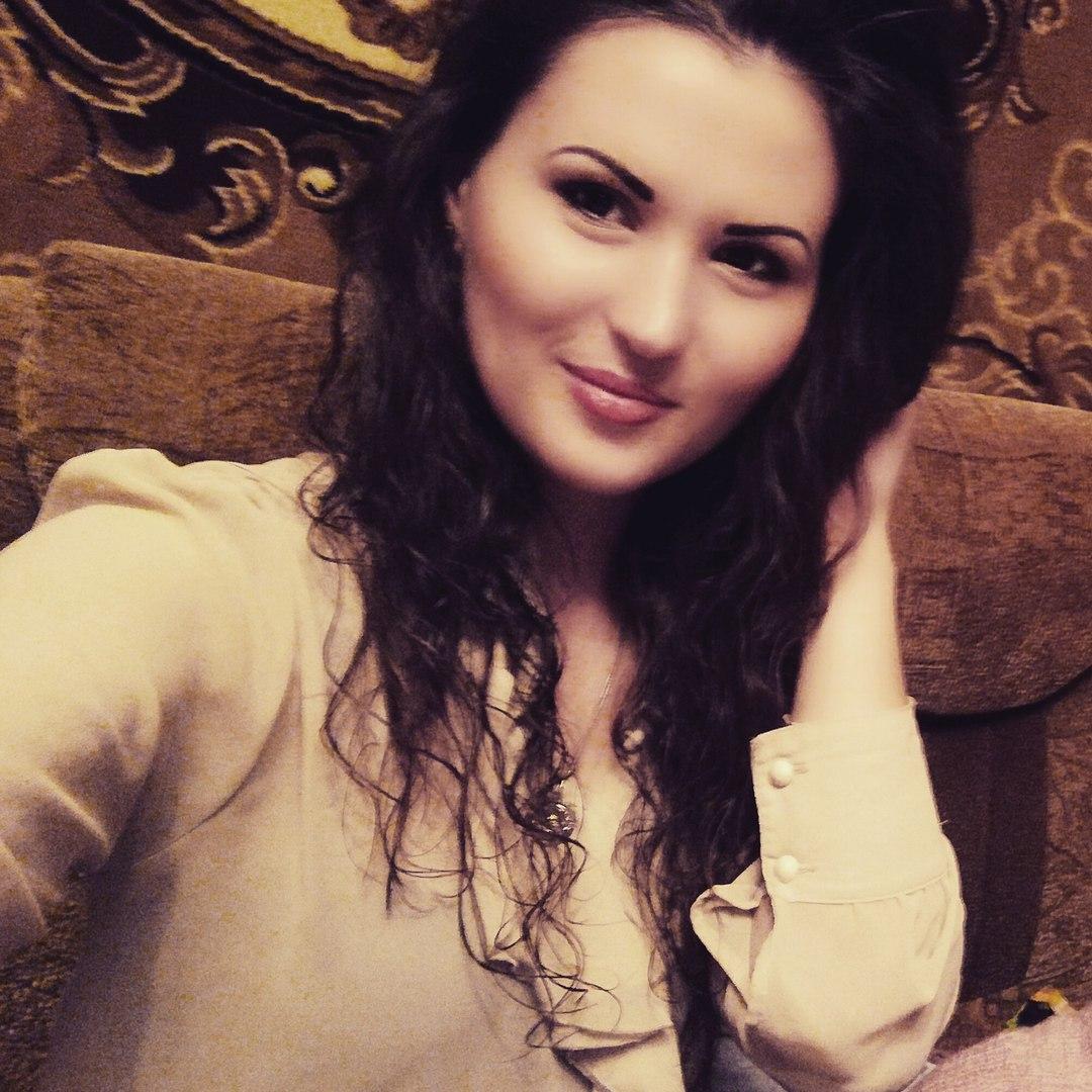Анастасия Загоруйко, Бендеры - фото №6