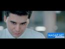 Doniyor Abdullayev - Boraman (YANGI UZBEK KLIP) 20.mp4