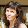 Yulia Belkina