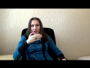 Преступной Код Матрицы - беседа 7 с Валентиной Когут