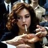 фильмы и табак