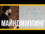 Mind mapping [Якорь | Мужской канал]