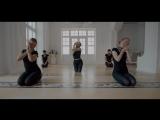 strip | in for the kill | Anastasia Savina