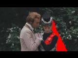 Евгений Дога - Вальс из кинофильма Мой ласковый и нежный зверь