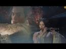 [ZOLOTO] Li Jian Qing – The World I Pacified for You (為你平定的天下) (рус. саб)