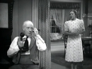 Life Begins For Andy Hardy (1941)