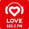 Love Radio Астрахань