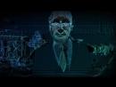 Новогоднее обращение президента РФ Владимира Путина. Прямой эфир online-video-cutter 2_1