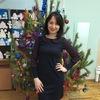 Elvira Yudintseva
