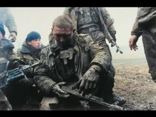 700000000000017-699999999999946=71 год  Ребята русские в бандитской Чечне южный кавказ песни