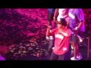 22 сентября 2017 Нью-Йорк - Uptown Funk