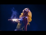 Lady Gaga Presents the Monster Ball Tour At Madison Square Garden (RUS SUB)